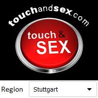 Sexdate buchen mit Escort Sex in Stuttgart
